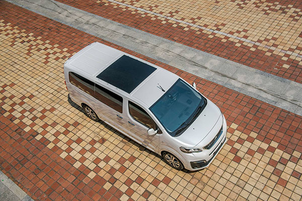 peugeot-traveller-luxury-2019-2020-7-cho-muaxebanxe-com-46
