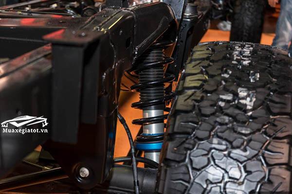 piston-xe-ford-ranger-raptor-2018-2019-muaxebanxe-com