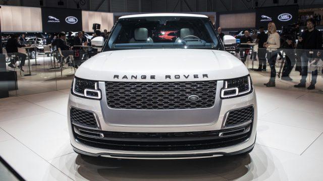 range-rover-sv-autobiography-2019-thumb