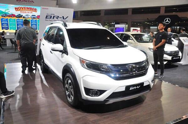 xe-honda-brv-2019-ra-mat-muaxebanxe-com