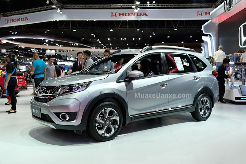xe-honda-brv-2020-muaxebanxe-com