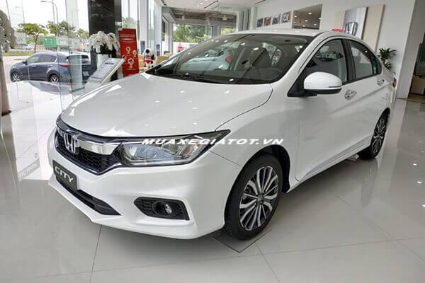 xe-honda-city-2019-mau-trang-muaxebanxe-com