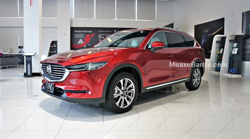 xe-mazda-cx8-2020-muaxebanxe-com