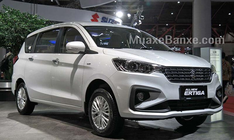 xe-suzuki-ertiga-2020-muaxebanxe-com