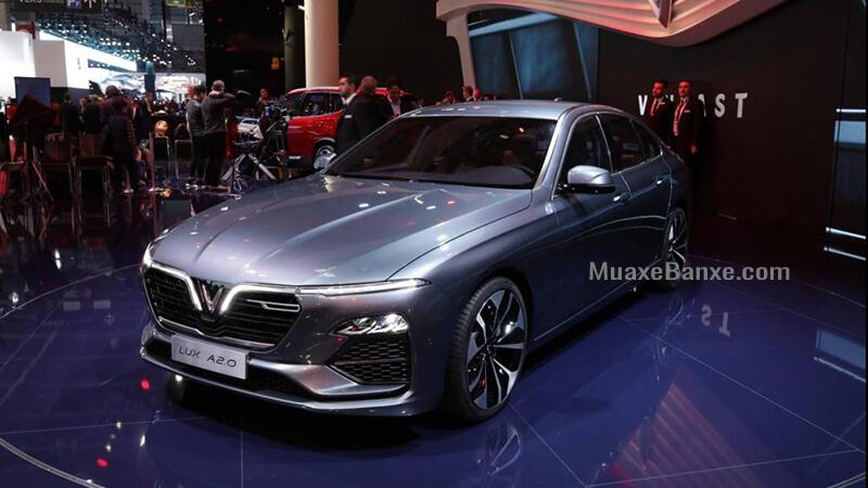 xe-vinfast-lux-a20-sedan-2020-muaxebanxe-com