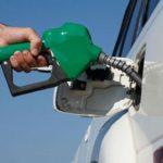 13 150x150 - Những điều chưa biết về tác hại của xăng giả đến động cơ xe