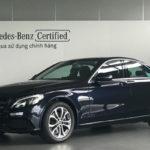 18 1 150x150 - Có nên mua xe ô tô cũ, xe đã qua sử dụng từ đại lý chính hãng ?