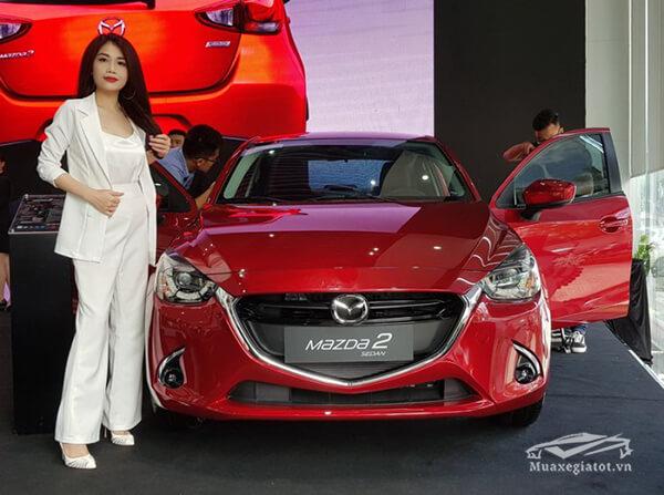 danh-gia-xe-mazda-2-2020-sedan-muaxebanxe-com-11