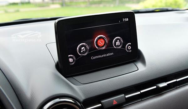 dau-dvd-mazda-2-2020-sedan-muaxebanxe-com-24