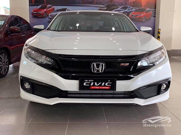 dau-xe-honda-civic-rs-turbo-2020-muaxebanxe-com-2