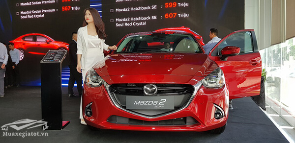 dau-xe-mazda-2-2020-sedan-muaxebanxe-com-4