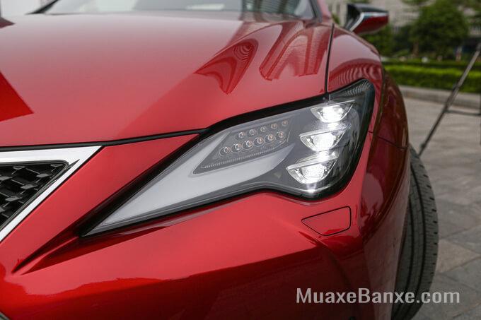 den-xe-lexus-rc-300-2019-2020-muaxebanxe-com