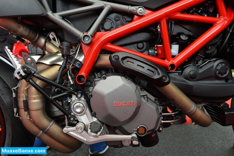 dong-co-xe-ducati-hypermotard-950-2019-muaxebanxe-com