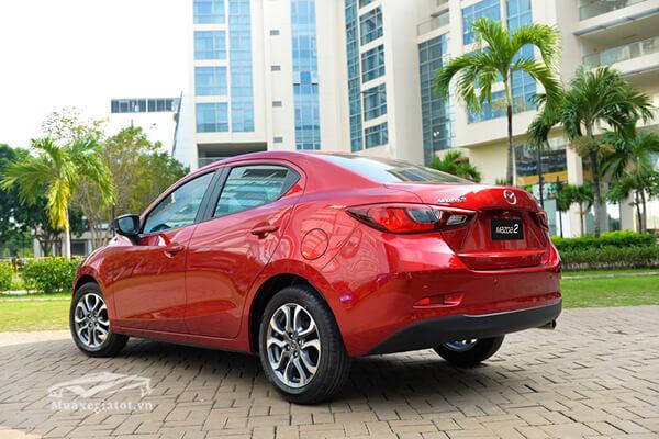 duoi-xe-mazda-2-2020-sedan-muaxebanxe-com-28