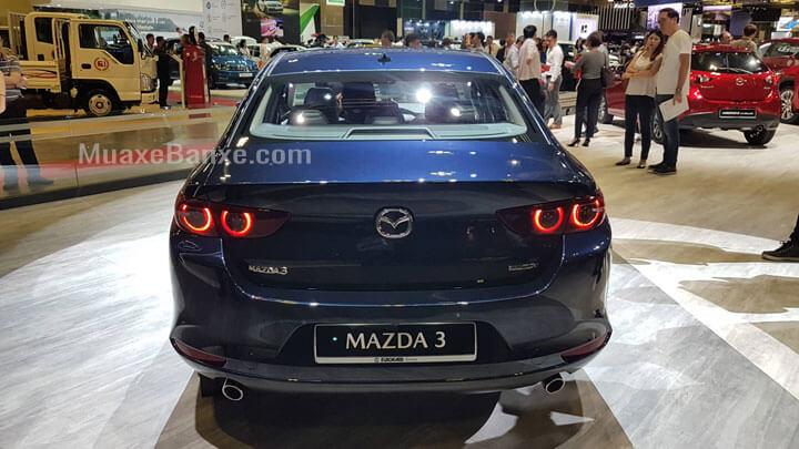 duoi-xe-mazda-3-2020-muaxebanxe-com