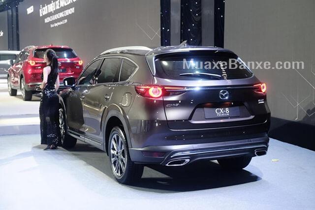 duoi-xe-mazda-cx-8-2019-2020-muaxebanxe-com
