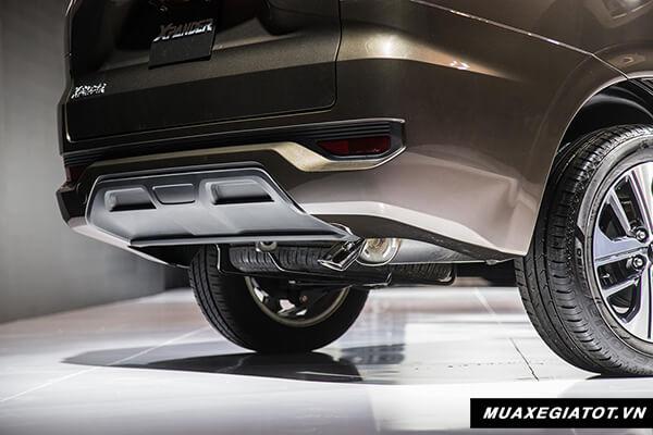 gam-xe-mitsubishi-xpander-2020-muaxebanxe-com-9