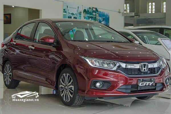 gia-xe-honda-city-2020-muaxebanxe-com-10