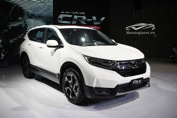 gia-xe-honda-crv-2020-7-cho-muaxebanxe-com-18