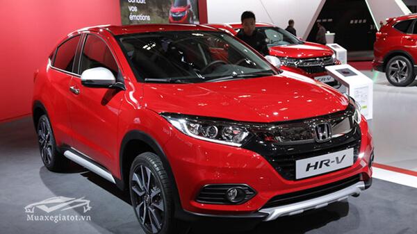 gia-xe-honda-hr-v-2020-facelift-muaxegiatot-com-3