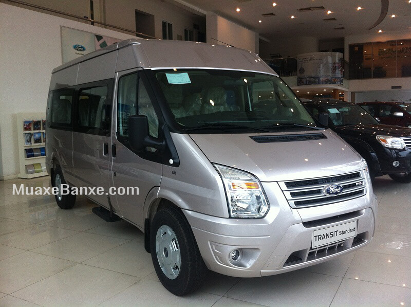 gia-xe-khach-ford-transit-muaxebanxe-com