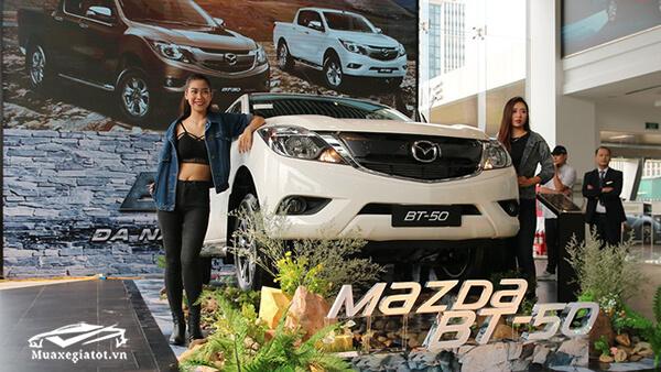 gia-xe-mazda-bt50-2020-muaxegiatot-com