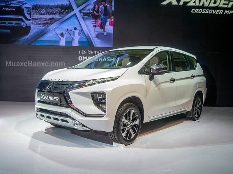 gia-xe-mitsubishi-xpander-2019-muaxebanxe-com