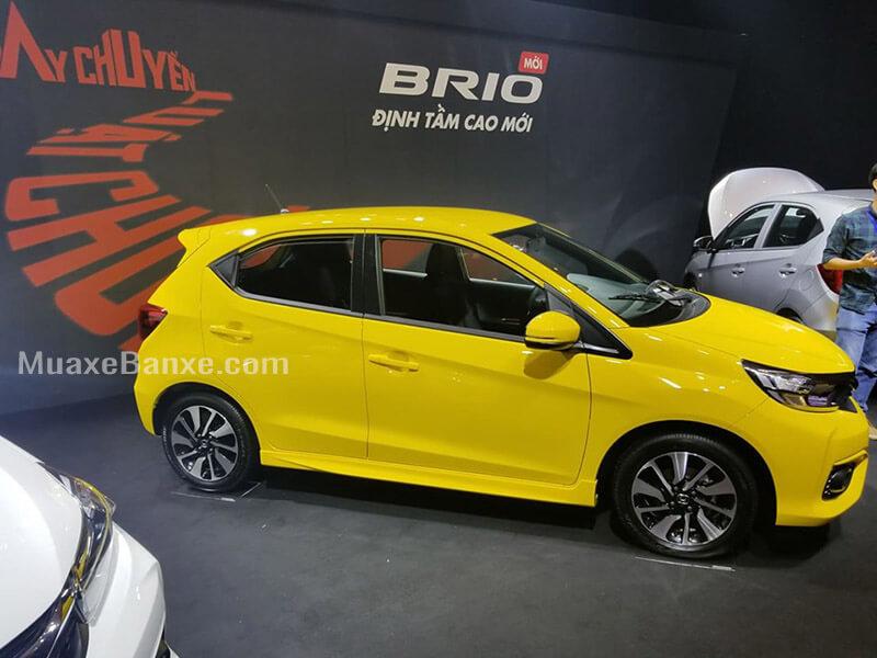 hong-xe-honda-brio-rs-2019-2020-muaxebanxe-com