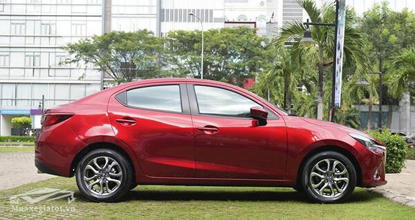 hong-xe-mazda-2-2020-sedan-muaxebanxe-com-29