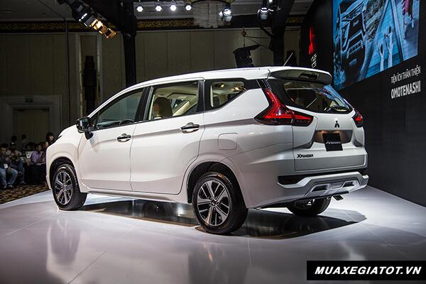 hong-xe-mitsubishi-xpander-2020-muaxebanxe-com-4
