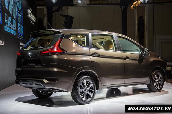 hong-xe-phai-mitsubishi-xpander-2020-muaxebanxe-com-8