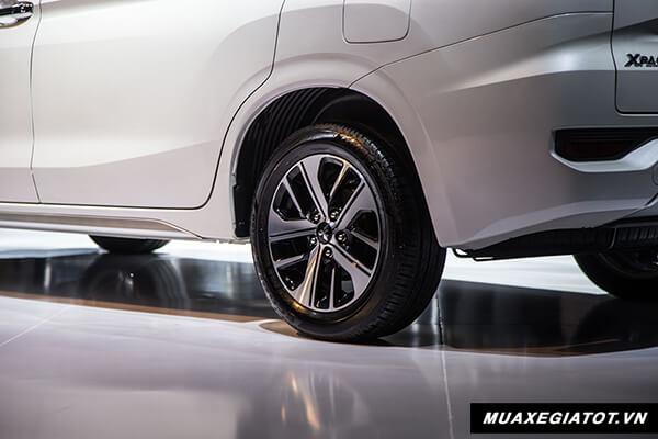mam-xe-mitsubishi-xpander-2020-muaxebanxe-com-5