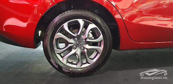 mam-xe-sau-mazda-2-2020-sedan-muaxebanxe-com-7