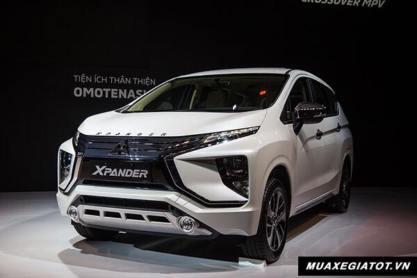 mau-trang-mitsubishi-xpander-2020-muaxebanxe-com-2