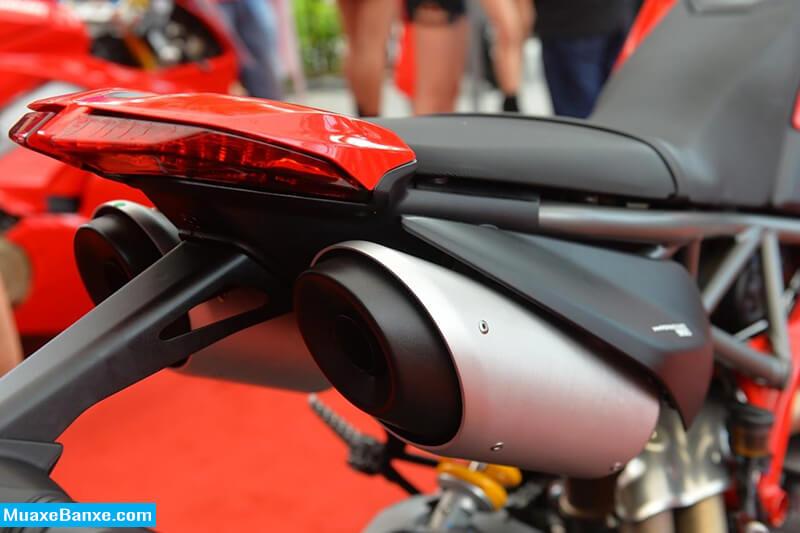 ong-xa-kep-ducati-hypermotard-950-2019-muaxebanxe-com
