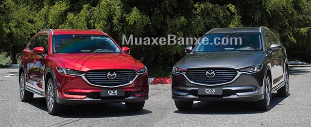 ra-mat-xe-mazda-cx-8-2019-2020-muaxebanxe-com