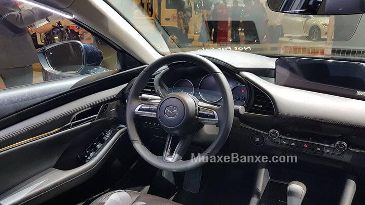 tien-nghi-xe-mazda-3-2020-muaxebanxe-com