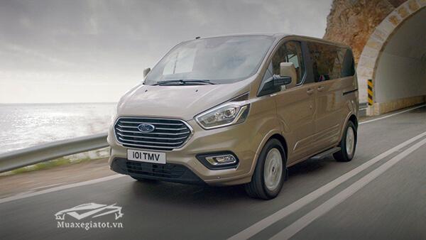 van-hanh-ford-tourneo-custom-2020-muaxegiatot-com-8