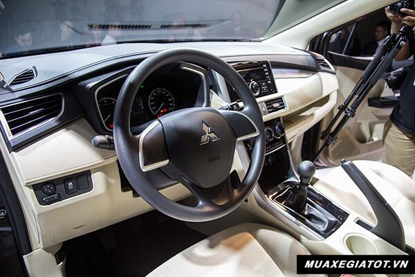 vo-lang-xe-mitsubishi-xpander-2020-muaxebanxe-com-12