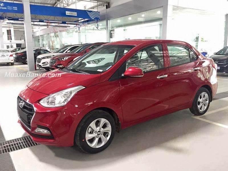 xe-hyundai-grand-i10-sedan-1-2atso-tu-dong-2019-muaxebanxe-com