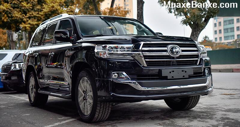 xe-toyota-land-cruiser-2019-muaxebanxe-com