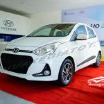 10 2 150x150 - Tìm hiểu cách phân hạng các dòng xe ô tô trên thị trường Việt Nam