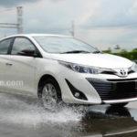 13 150x150 - Tại sao Toyota giảm giá niêm yết xe Vios mặc dù vẫn đang bán chạy?