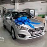 7 150x150 - Mua Hyundai Accent hay Honda City 2020 bản cao cấp?