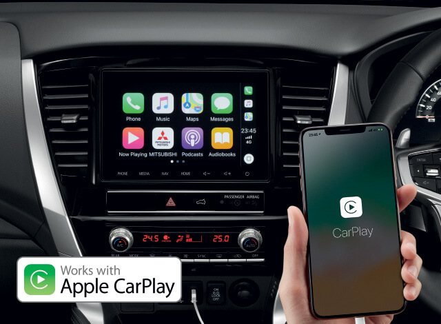 apple-carplay-pajero-sport-2020-muaxegiatot-com