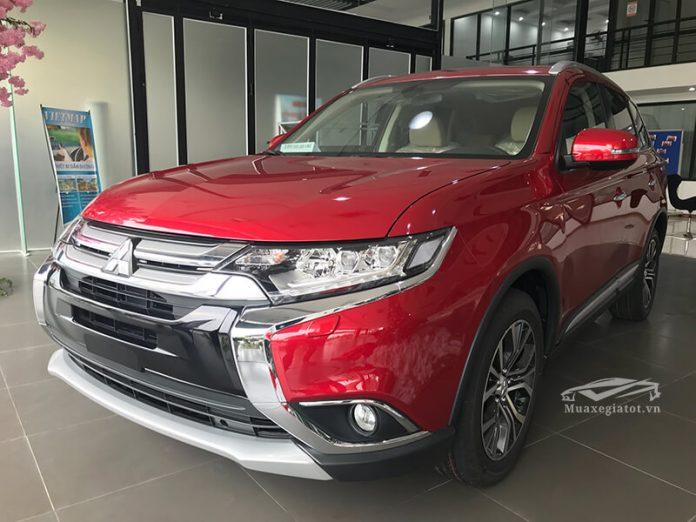 dau-xe-1-mitsubishi-outlander-2-4-cvt-premium-2020-muaxegiatot-com