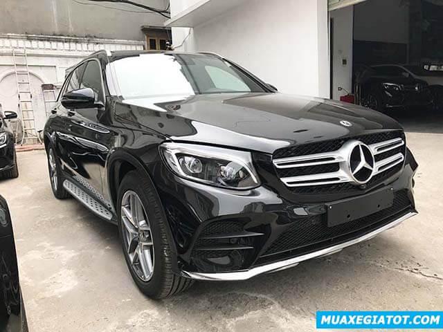 dau-xe-mercedes-glc-300-2019-2020-muaxegiatot-com-19