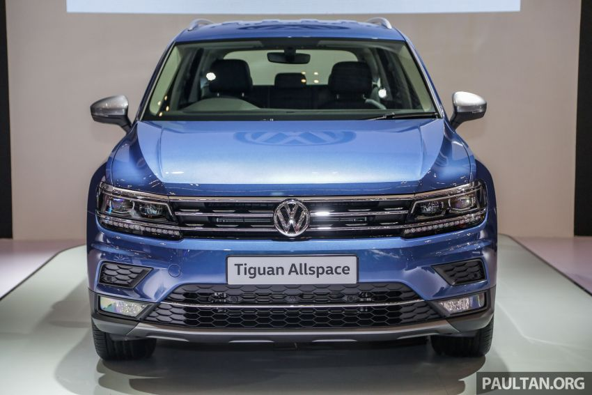 dau-xe-volkswagen-tiguan-allspace-2020-ra-mat-indonesia-muaxegiatot-com-2