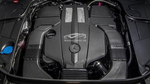 dong-co-xe-mercedes-s450-2020-muaxegiatot-com