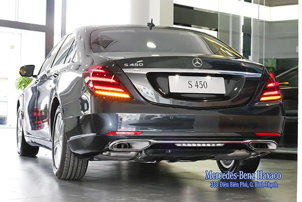 duoi-xe-mercedes-s450-2020-muaxegiatot-com